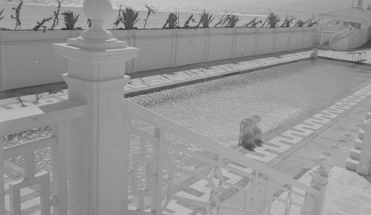 70 Best Images About Marion Davies Beach House On Pinterest Santa Monica California Beach