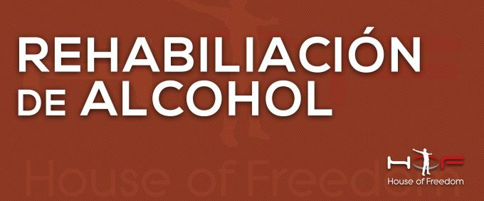El tratamiento anónimo del alcoholismo en el hospital