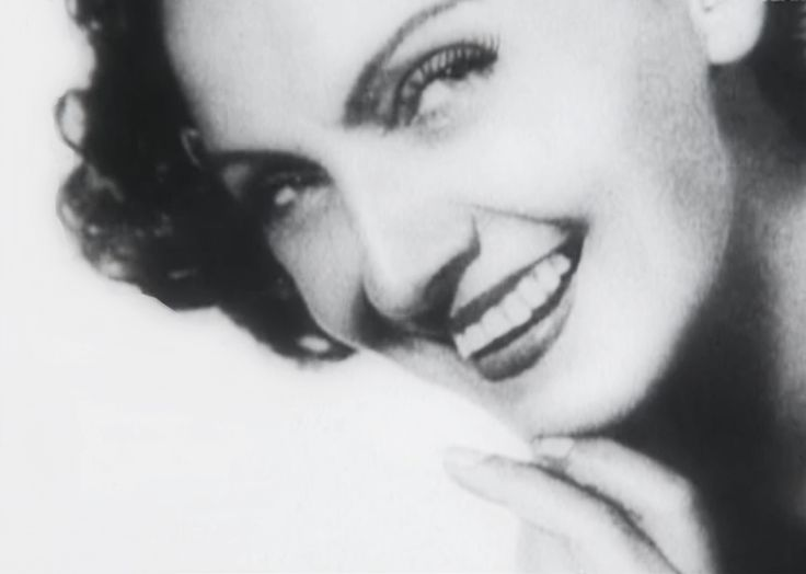Maria Tănase - Photo 24