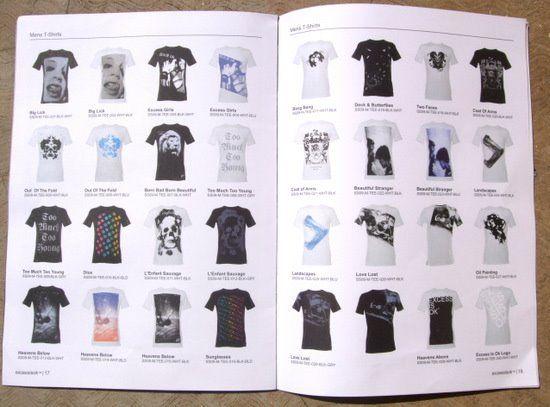 eio+clothing+streetwear+tee+t-shirt+apparel+men+uk+white+fashion ...