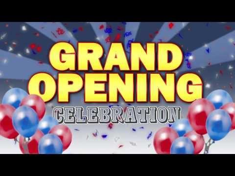 Headquarter Hyundai Orlando- Grand Opening Celebration