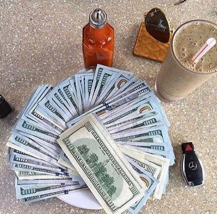 Monétisation : Gagner De L'argent  Gratuitement En Regardant Des Pubs (Formation)