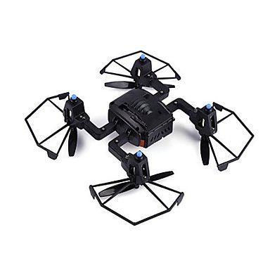 Gteng T901F 4CH 6-Axis Quadcopter Drone 2.0 MP Camera FPV RC Drone Helicopter #quadcopters #tech #rc #drone #multirotors