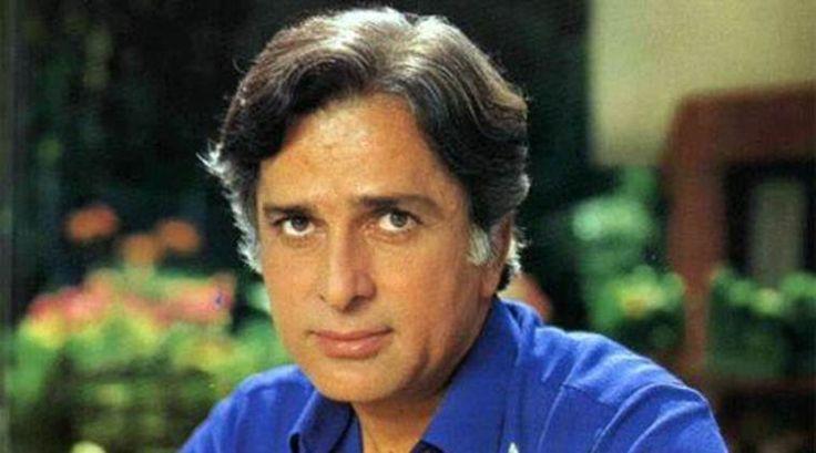 Shashi Kapoor Wiki, Age, Height, Bio, Worth, Assets, Wife, Net Worth