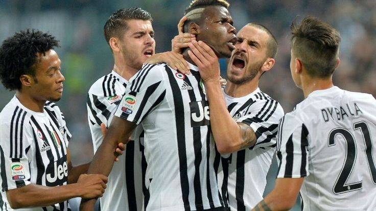 Paul Pogba siap memperpanjang kontraknya dengan klub Juventus jika tidak ada pilihan menarik lain muncul pada musim panas ini.