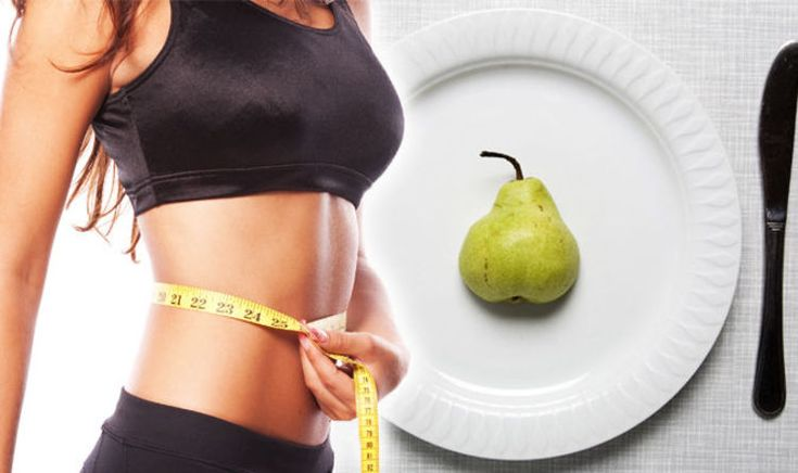 Interesting article on fasting. Restricting your calories on just two days of the week has a quicker weight loss effect than cutting calories every day. #Barthmann #DentureClinic #Diet  https://www.express.co.uk/life-style/diets/933926/weight-loss-lose-weight-fast-fasting-5-2-diet