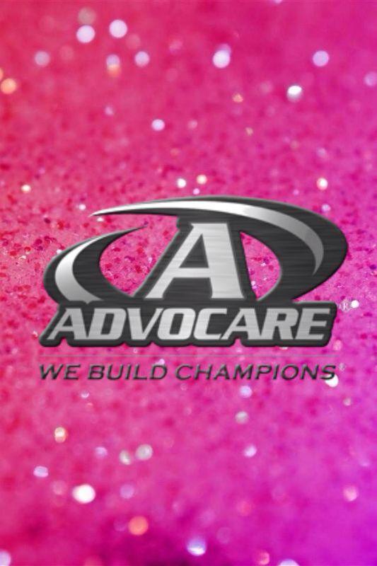 Pink glitter Advocare https://www.advocare.com/130724904