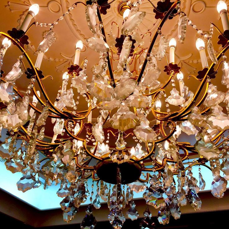 21 best more chandelier canada images on pinterest banff montreal quebec ottawa ontario vancouver calgary toronto chandeliers victoria canada aloadofball Choice Image