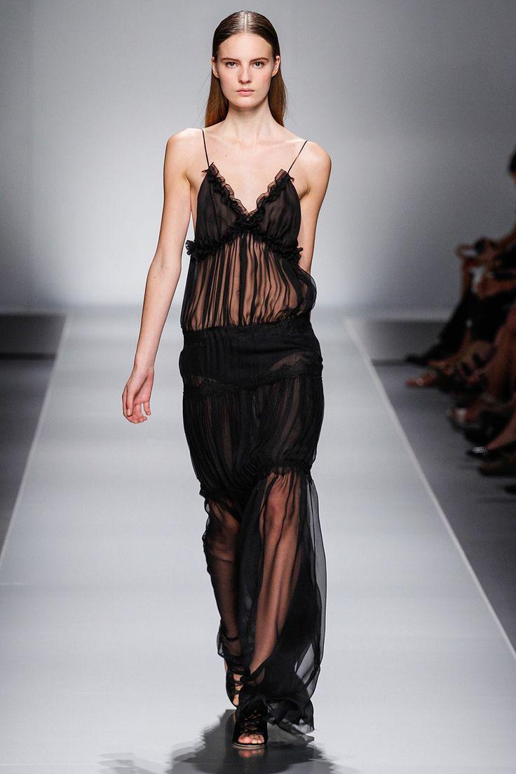 Blumarine: Runway Fashion, Fashion Show, Spring Summer, Spring Collection, Photo Galleries, Fashion Spring, Spring 2013, Blumarin Spring, Milan Fashion Weeks