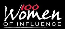 """INDIGENOUS LEADERSHIP IS PART OF 100 AUSTRALIAN WOMEN OF INFLUENCE 2014. Read more"