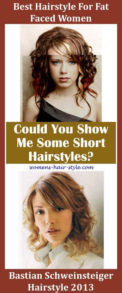 16+ Marvelous Women Afro Hairstyles Box Braids Ideas