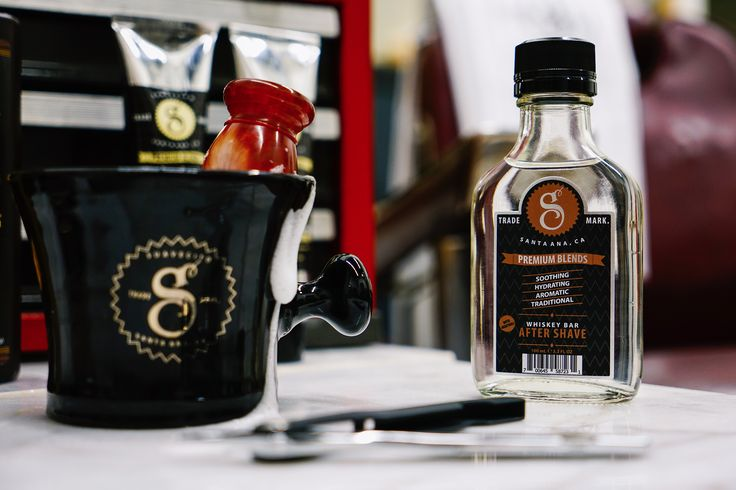 Out today, #SuavecitoPremium Whiskey Bar Aftershave! We took our insanely popular Whiskey Bar Beard Oil and added it to our aftershave!