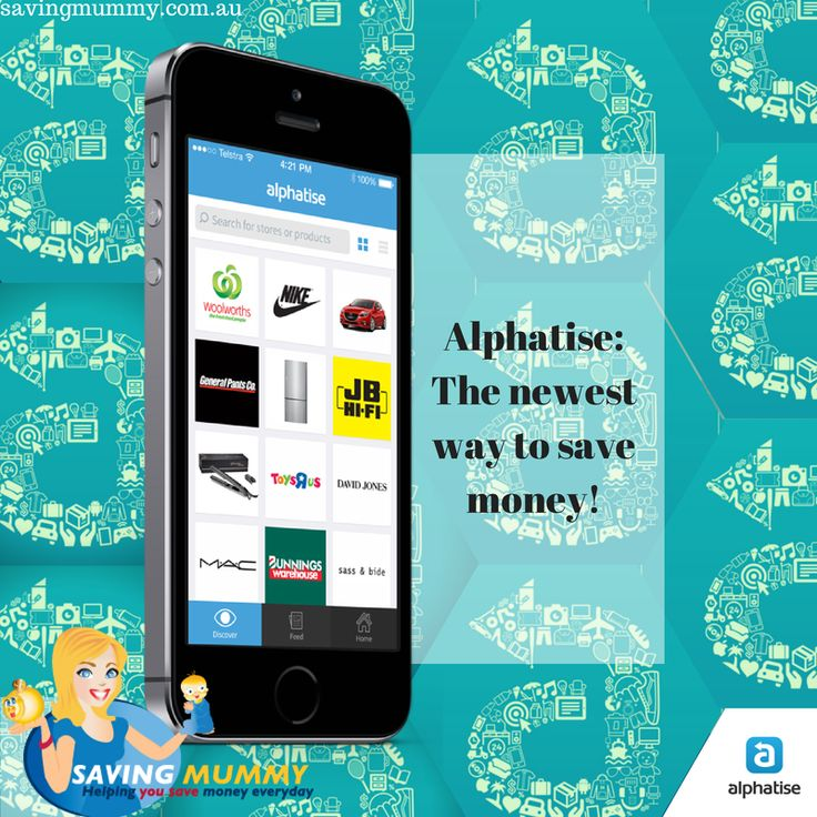 http://www.savingmummy.com.au/saving-money-2/alphatise/