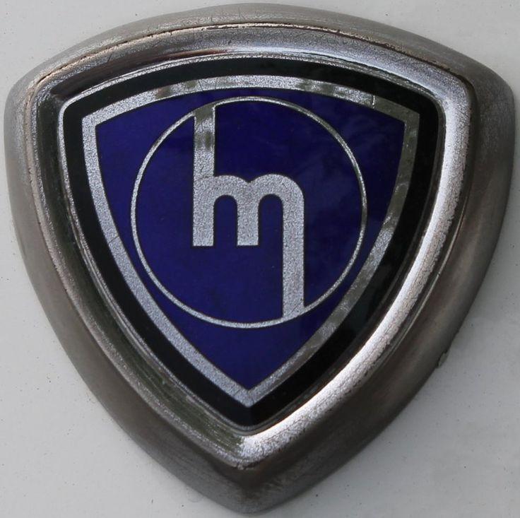 1970 Mazda Cosmo Sport