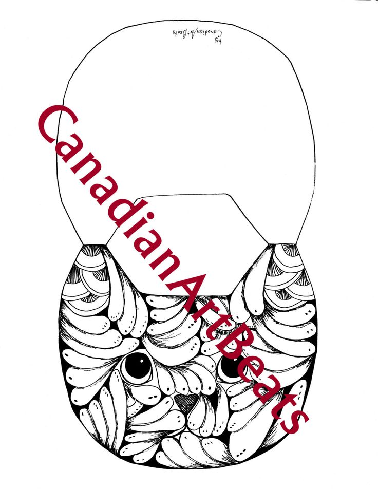 greeting card cat shape precolored or color your own downloadable printable coloring pagesgreeting card