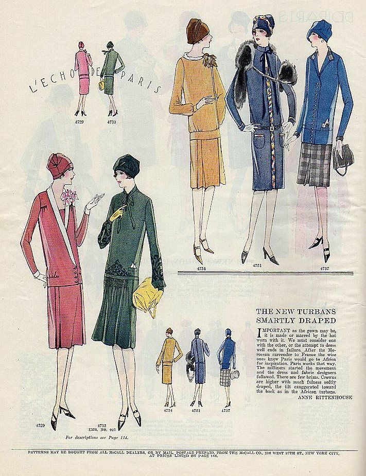 1000 Images About Fashion Of The 1920s On Pinterest Flapper Dresses 1920s Dress And 1920s