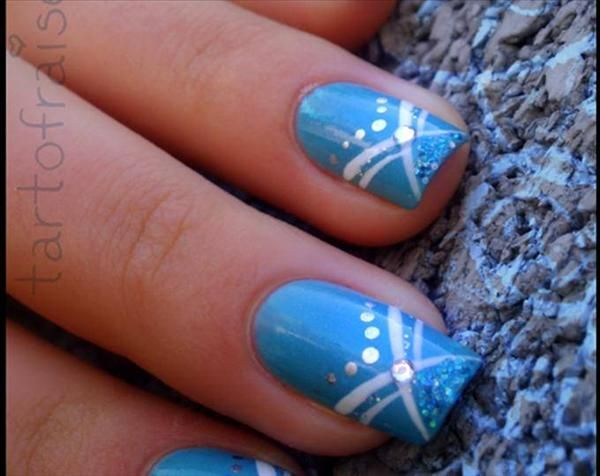 Résultats Google Recherche d'images correspondant à http://images.nailart.vn/images/nail-art-designs/15-09-2011/New-easy-nail-designs-for-short-nails-nail-art-designs-pictures-and-wallpapers-2.jpg