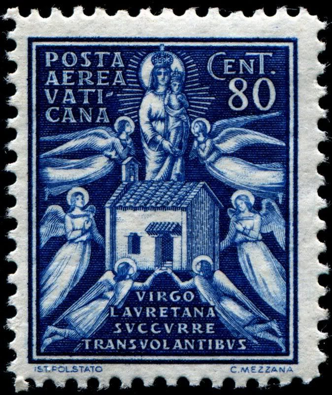 catholic singles in stamps The #1 pro-life news website covering the most important life, faith, and family news.