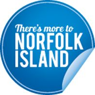 There's more to Norfolk Island
