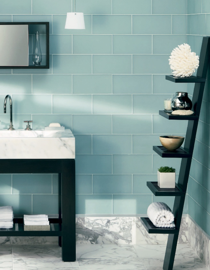 200 best bathroom tiles images on pinterest home bathroom ideas and bathroom tiling