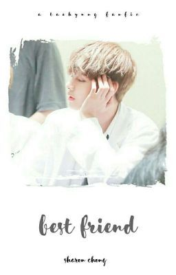 #wattpad #fanfiction - I walked away with tears once again. What happened to us, Taehyung? -