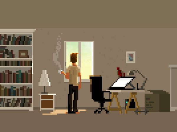 160 best pixel animations images on pinterest pixel for 8 bit room decor