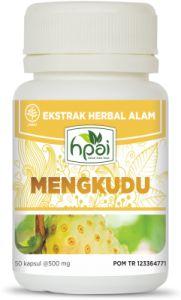 Obat Herbal Alami Mengatasi Tekanan Darah Tinggi