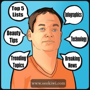 If you are a plastic surgeon, here are some content ideas that you can implement.