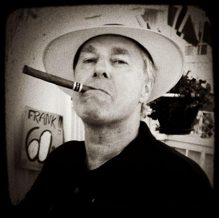 Turning 60, Cuban style;)