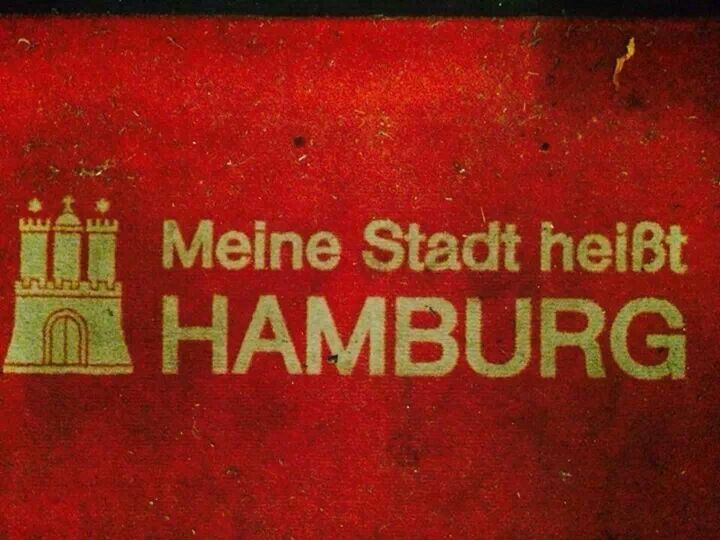 Die besten 20 immobilien zitate ideen auf pinterest - Hamburg zitate ...