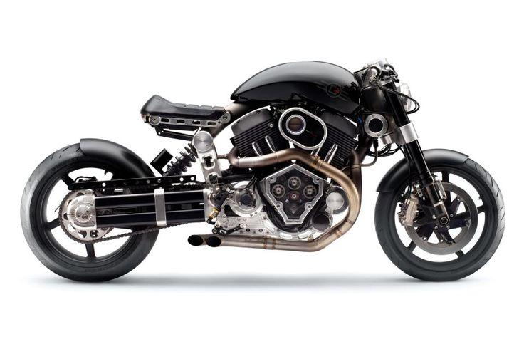 Confederate: X132 Hellcat, Confed X132, X132Hellcat, Conf Motorcycles, Bike, Conf X132, Confederate X132, Confed Motorcycles, Confederate Motorcycles