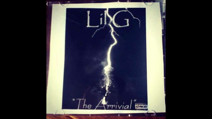 """""""The Monster""""(Remix/Cover) - Lil g ft. Jess Mador"""