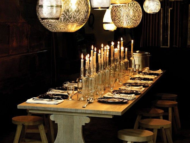 Wine Dinner Party Ideas Part - 37: Great Gatsby Dinner Party Ideas - Bing Images