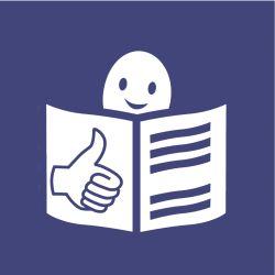 kansainvälinen sivusto erityispedagogiikasta ja inklusiivisesta kasvatuksesta, hyviä linkkejä ja artikkeleja