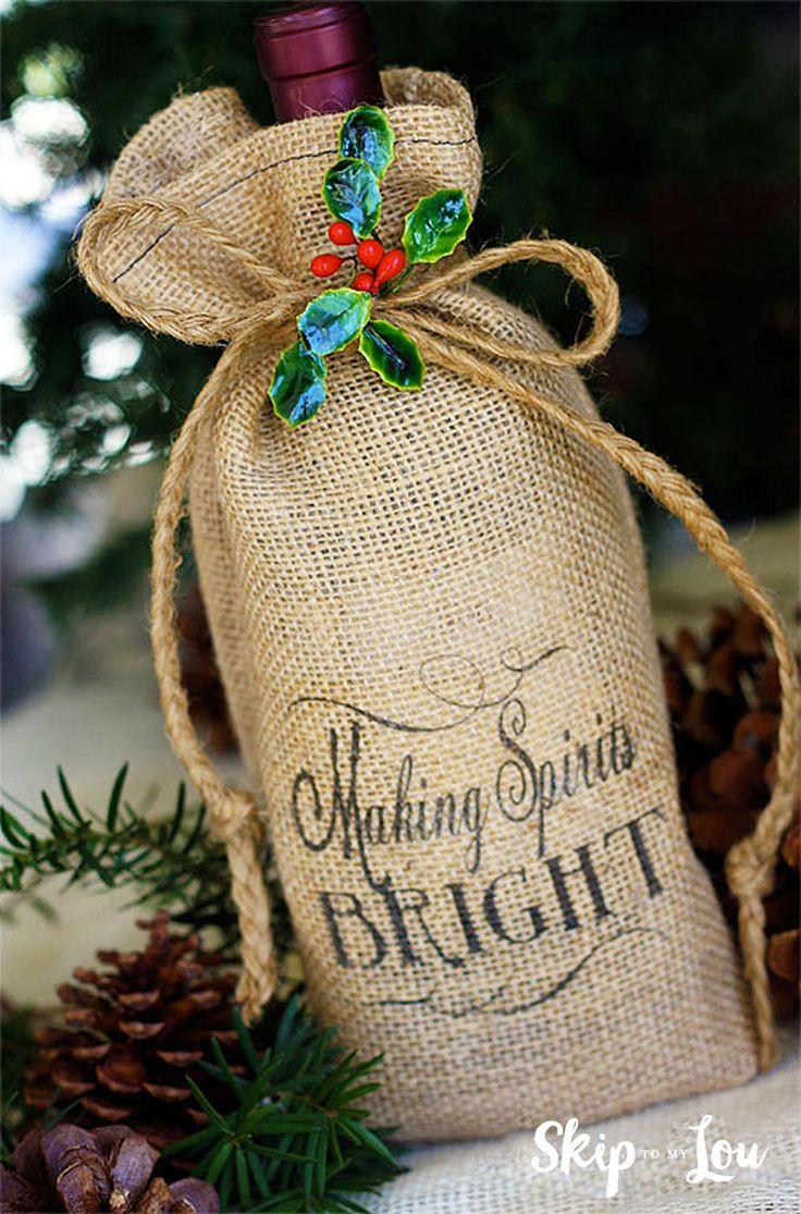 Basket Making Supplies Ireland : Ideas about liquor gift baskets on