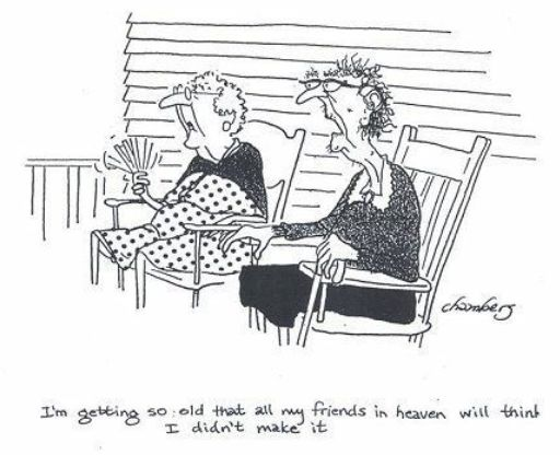 1000+ images about Humour & Cartoons (Christian) on Pinterest | They ...