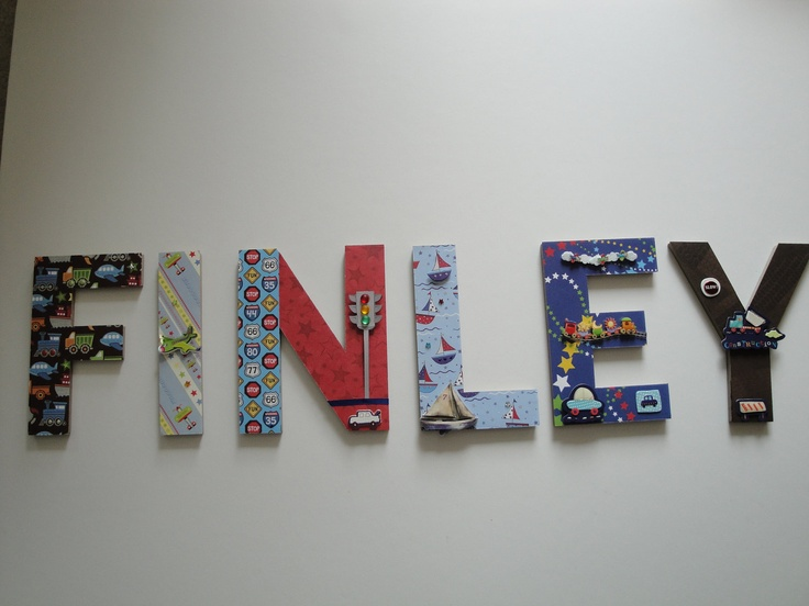 1000 Ideas About Wall Lettering On Pinterest Bar