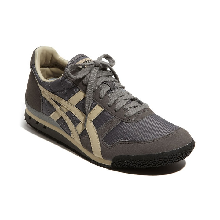 Onitsuka Tiger™ 'Ultimate 81™' Sneaker
