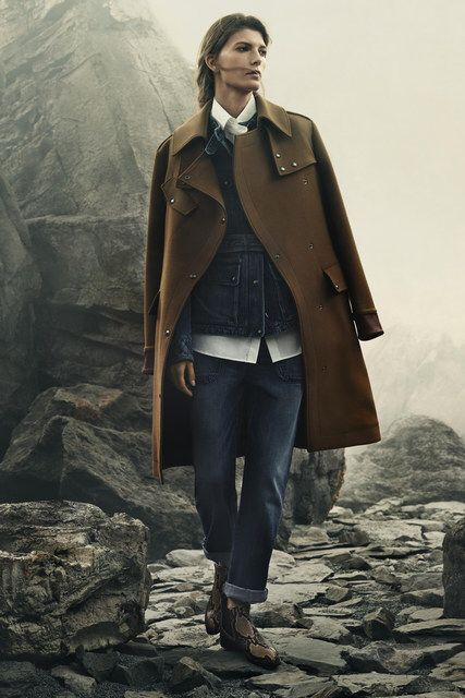 Belstaff, Look #12 #coupon code nicesup123 gets 25% off at  www.leadingedgehealth.com