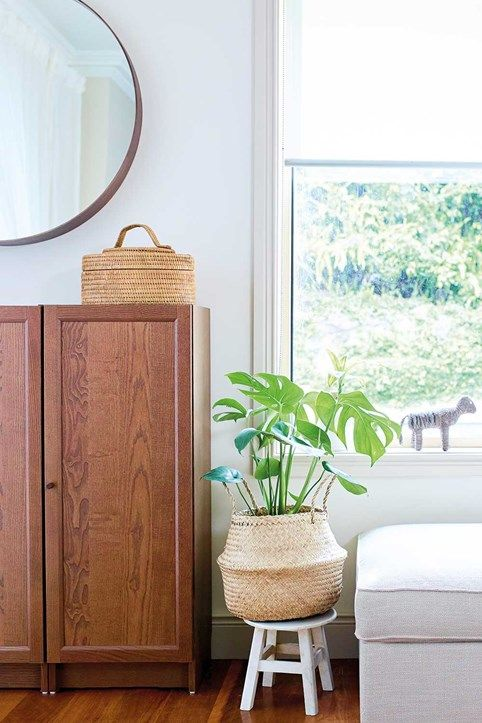 How to get interior design advice for free | Home Beautiful Magazine Australia