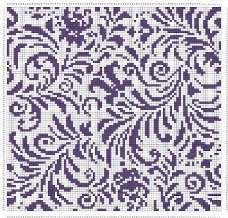 m (450×431)