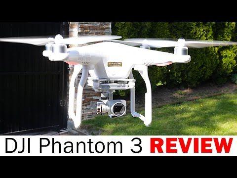 Review Harga Kamera Terbaru dan Terlengkap 2016: Kamera Drone