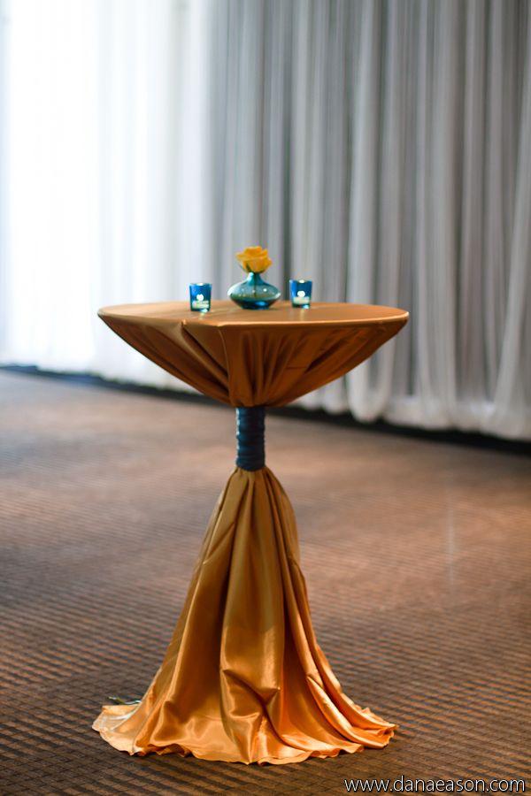 Details xxxxx dana eason photography img8976 cocktail for Table 85 hours