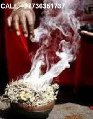Guaranteed Lost Love Spells Caster-+27736351737 Genuine Traditional Herbalist In South Africa,London - New York, United States - PlaceOnlineClassifieds.com - Place FREE Online Classified Ads for Merchandise, Pets, Real Estate, Autos, Jobs & More
