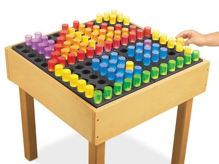 Lakeshore Classroom Decor ~ Best images about lakeshore wants on pinterest maze