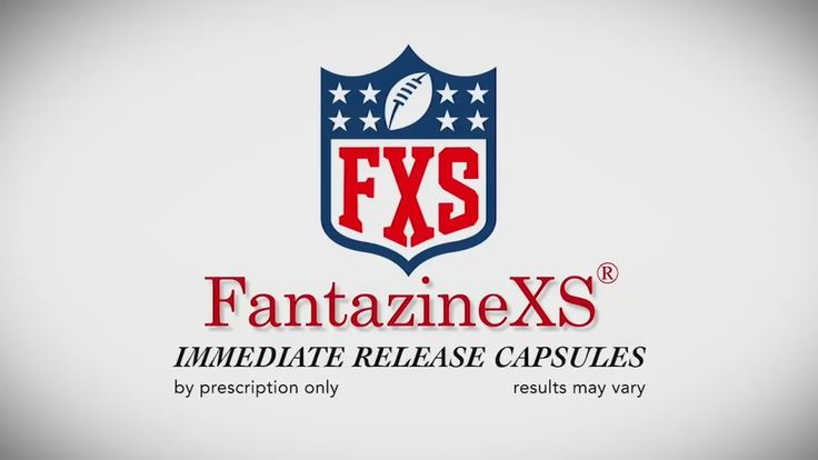FantazineXS: Filter Out Fantasy Football Stories Near You! | FOX SPORTS LIVE - http://getmybuzzup.com/fantazinexs-filter-out-fantasy-football-stories-near-you-fox-sports-live/