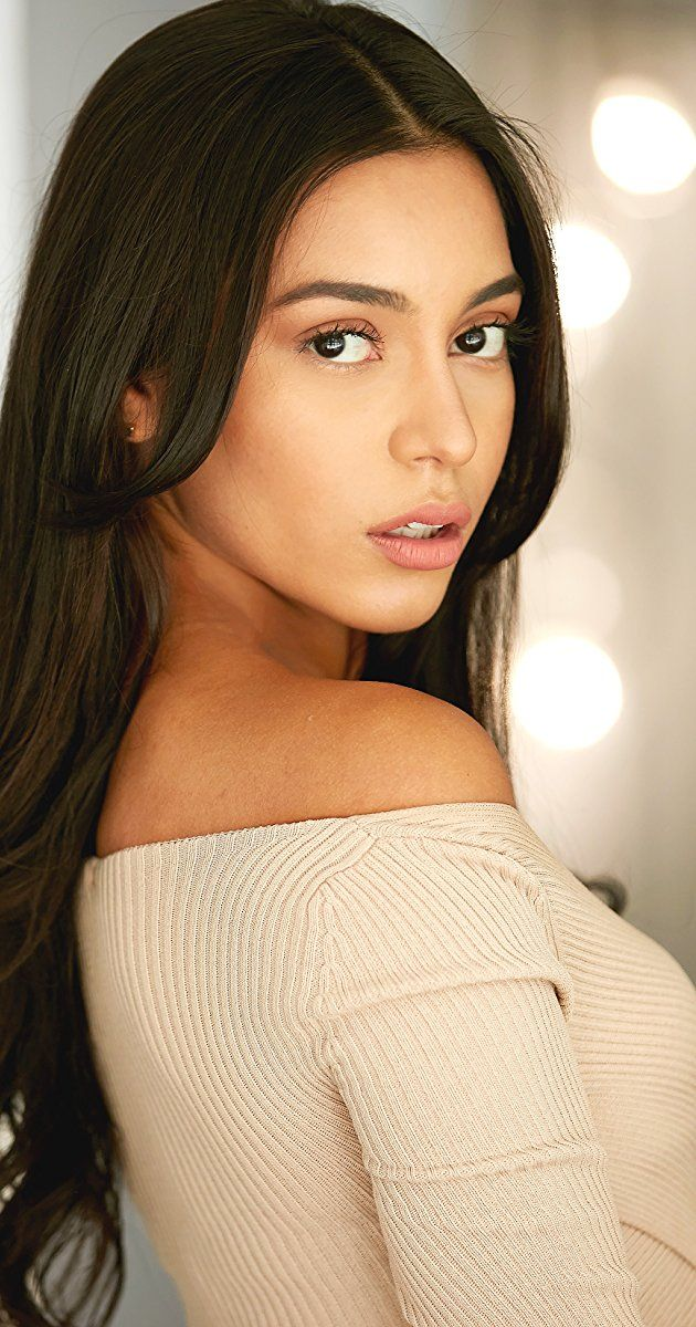Krislian Rodriguez Imdb Miss Brown Eyes Actresses Calvin Harris
