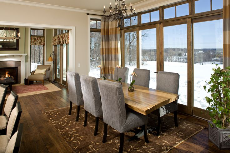 13 Best Images About Dining Rooms On Pinterest Dining