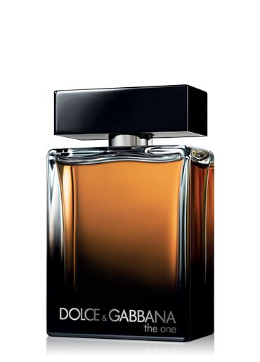 Masculine and magnetic, Dolce & GabbanaThe One for Men Eau de Parfum is an intense fragrance characterized by charisma and sophistication.