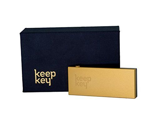 Bitcoiner Info Corner: KeepKey: The Simple Bitcoin Hardware Wallet - Limi...